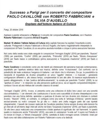 comunicato_stampa_Cavallone