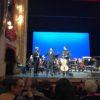 Opera de Rennes French Premiere Paolo Cavallone Metamorfosi 'damore OSB Zielinski, Fabbriciani Pascal